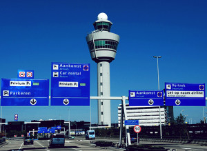 airport-home